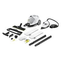 SC 4 EasyFix Iron Kit Premium 200x200