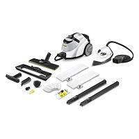 SC 5 EasyFix Premium Iron Kit 200x200