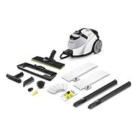 SC 5 EasyFix Premium White 200x200
