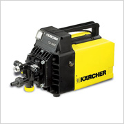 karcher profi hd 555 rh mytuition info Quick Reference Guide User Guide Template